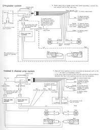 pioneer deh 1050e wiring diagram throughout pioneer deh 1050e