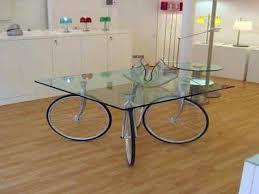 unique glass coffee tables cool coffee table tops design ideas unique thippo