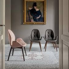 wohnideen und lifestylerostock wohnideen lifestyle 2018 rostock decoration home office