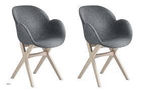 chaise type eames chaise imitation eames cheap bois peint chaise de bureau en bois