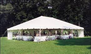 party rental west palm fidelity party rental tent rental chairs rental tables rental