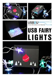 usb office fairy lights usb fairy lights lovely idea if your are looking for inexpensive