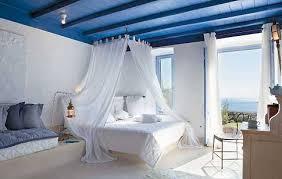 greek bedroom greek bedroom decor light blue bedroom blue ceiling bedroom