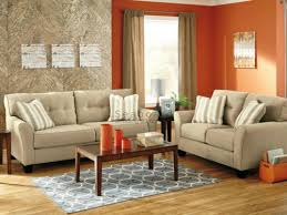 Polyester Upholstery Best Deals On Living Room Sets In Myrtle Beach On Sale Now