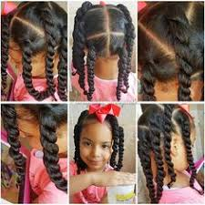 hair dos for biracial children hair styles for biracial girls black hairstyles pinterest hair
