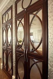 Kitchen Cabinet Doors Made To Measure Awesome Special Door Design Special Door Designs Made To Measure