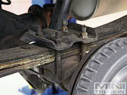 ford ranger rear axle 2009 ford ranger flattened ford photo image gallery