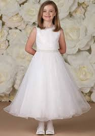 flower girl accessories flower girl dresses