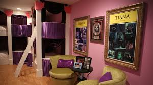Extreme Makeover Home Edition Bedrooms - extreme makeover home edition rooms images