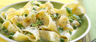 limoner cuisine pasta al limone with ricotta cheese recipe dairy goodness