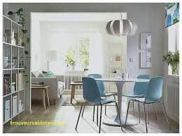 Ikea Dining Tables And Chairs Small Dining Table Ikea Dinning Table Small Dining