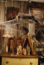 135 best cajun halloween images on pinterest halloween stuff