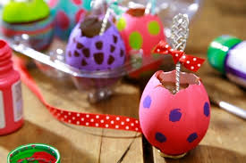 easter gifts for adults easter gift ideas 4 easy diy projects for kids