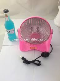 Mini Heater Portable Usb Heater Fan Mini Heater Portable Usb