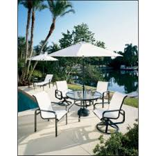 Carter Grandle Outdoor Furniture by Search Results For U0027carter Grandle Cushions U0027