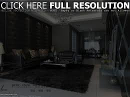 living room feature wall ideas simple paint ideas for bedroom