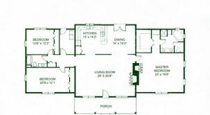 Log Cabin Homes Floor Plans 33 2 Bedroom Cabin Plans Log Cabin Flooring Ideas Log Cabin Homes