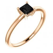 inel de logodna cu diamant inele de logodna cu diamante