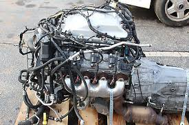 cadillac cts v motor for sale used cadillac cts complete engines for sale