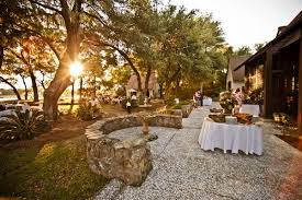 small wedding venues houston small outdoor wedding venues wedding venues wedding ideas and