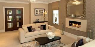 two tone living room paint ideas two tone living room paint ideas living room decor ideas paint