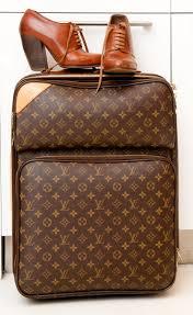 Ohio travel accessories for women images 116 best louis vuitton images louis vuitton jpg