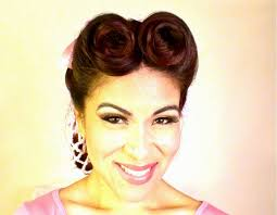 evening hairstyles for over 50s 50 s updo hairstyles hairstyles ideas