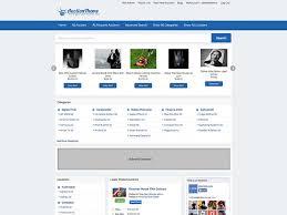 bid auction websites 4 excellent auction themes plugins to help you build