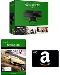 siege amazon deals on xbox one 1tb console tom clancy s rainbow six siege