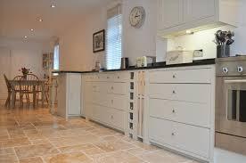 neptune kitchen furniture neptune kitchen base cabinets suffolk 600 dishwasher fascia