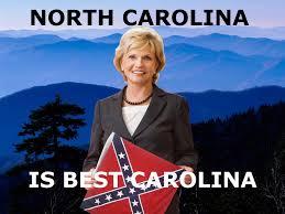 North Carolina Meme - image 219418 death of kim jong il know your meme