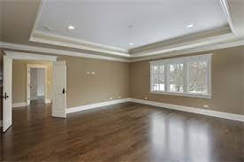 kirkland contracting llc 404 376 6797 basement finishing
