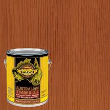 Home Depot Wood Stain Colors by Cabot Wood U0026 Deck Stain Exterior Stain U0026 Waterproofing The