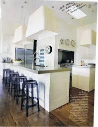 Modern High Kitchen Chairs Kitchen Room Design Ideas Interior Contemporary Rustic Kitchen