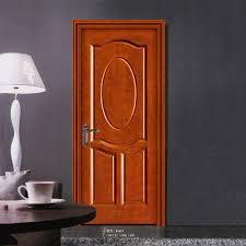 room doors istranka net