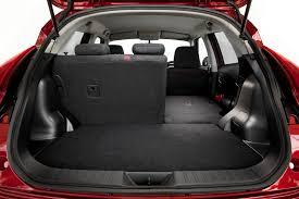 2011 nissan juke acenta premium nissan juke estate 2010 features equipment and accessories