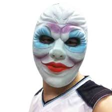 cheap scary halloween costumes online get cheap scary halloween clown masks aliexpress com