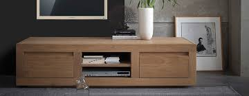 White Wooden Bedroom Furniture Uk Solid Wood Bedroom Furniture Teak Black White Lacquer Oak Walnut