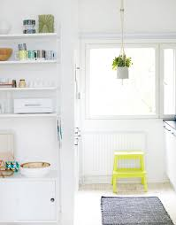 bekvam step stool popping up in the kitchen the bekväm step stool from ikea kitchn