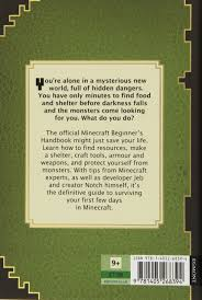 how to write on paper in minecraft pe minecraft the official beginner s handbook amazon co uk minecraft the official beginner s handbook amazon co uk stephanie milton paul soares jr jordan maron 9781405268394 books