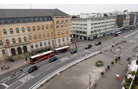 neumarkt osnabrück aktuelle neumarkt nachrichten noz de