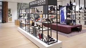 shop in shop interior nr 1 retail design and shopfitting of successful shoe shops u003e