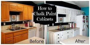 pictures of painted kitchen cabinets before and after ideas chalk paint kitchen cabinets cabinets beds sofas and