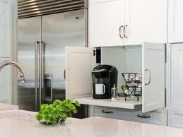galley kitchen designs with island uncategories small galley kitchen layout kitchen arrangement