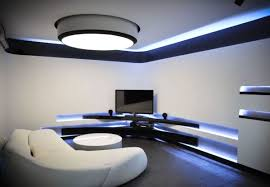 led lights for your house with consideration before buying led