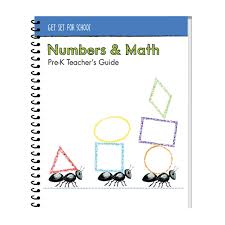 teacher u0027s guide early childhood direct