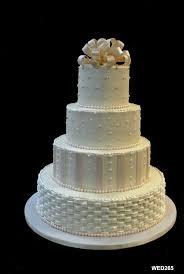 wedding cake gallery wedding cakes gallery three brothers bakery houston tx