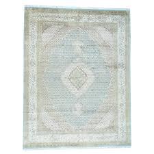 Pak Persian Rugs 1800getarug Oriental Carpets And Persian Rugs In The Usa