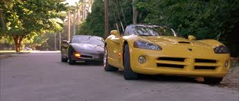 Dodge Viper 1994 - dodge viper srt 10 the fast and the furious wiki fandom