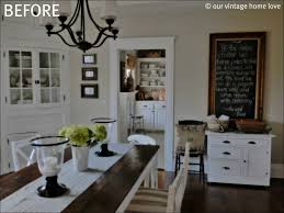 White Round Dining Table Ikea by Dining Room Wonderful Dining Room Tables Discount Dining Room